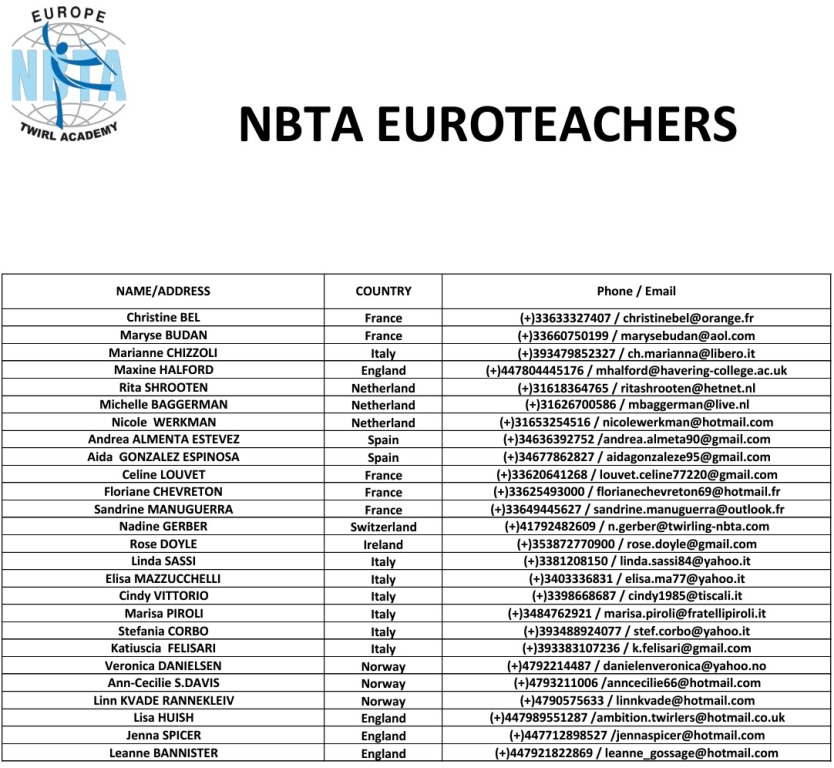 2015 12 11 euroteachers 1