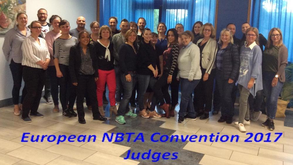2017 judges2 a