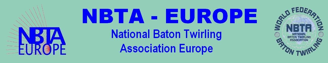 NBTA - EUROPE